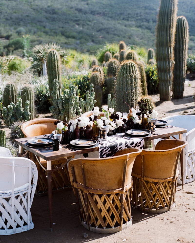 Wedding Decor Rentals: Witty Advice For Your Wedding Decoration