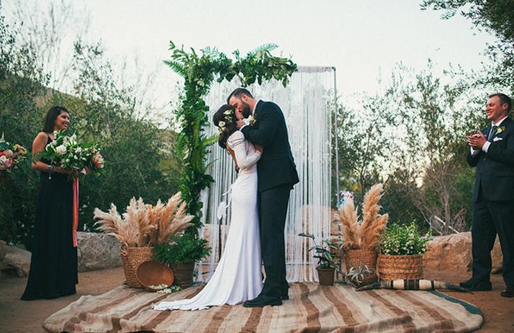 Weddingdecorrentalstna jcqfctw6gdvouq